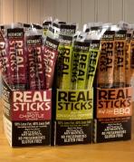 real-sticks-v2