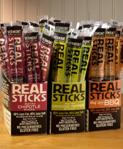 real-sticks-v2