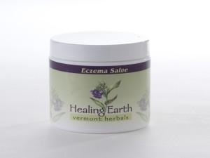 eczema_salve_jar_1