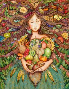 Holly_Sierra-Harvest_Goddess2