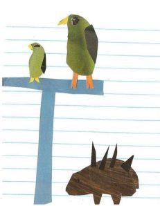 parrotcardsm