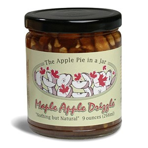 maple_apple_drizzle__35885.1289595082.300.300