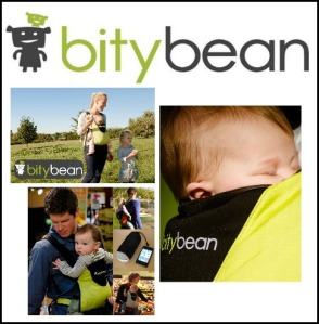 BityBeanCollage