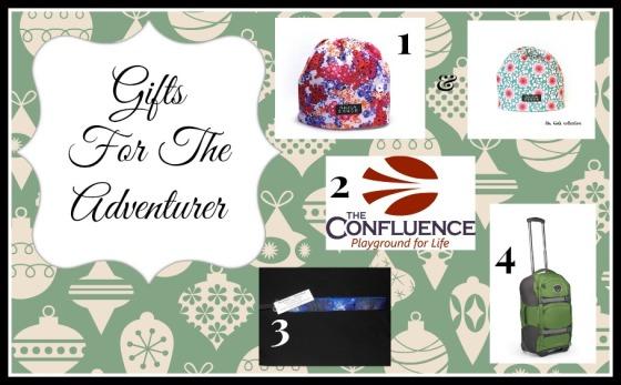 GiftsAdventurer