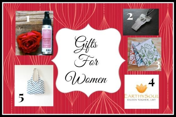 GiftsForWomen3
