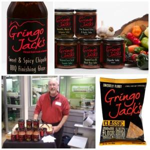 GringoJacksCollage
