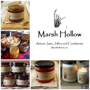 MarshHollowCollage