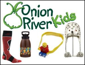 OnionRiverKidsCollage