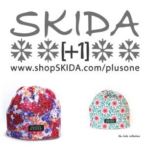 Skida1Collage