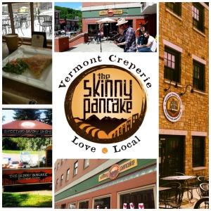 SkinnyPancakeCollage