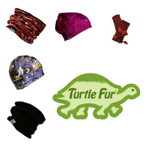 TurtleFurCollage