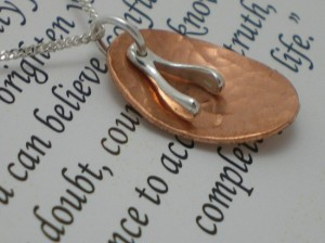 My-Wish-for-You-Necklace3-550x412