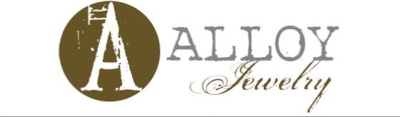 alloy-jewelry