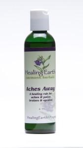 aches_away