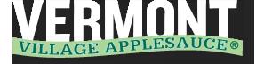 Vermont-Village-Applesauce-Logo