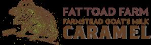 ftf_logo_transp_1396518088__46996