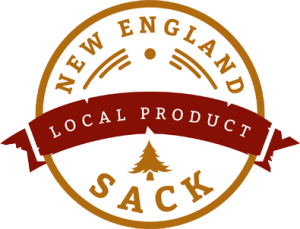 New-England-Sack-Logo1