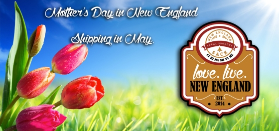 BANNER MOTHERSDAY