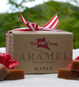 Maple-Caramels-lt
