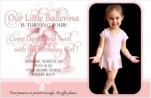 ballet party invite.1
