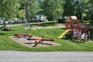 Gal_Playground01_600