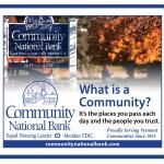 community1-e1446619571136