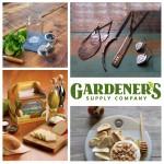 gardeners-e1446618045977