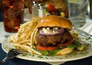 burger688x448